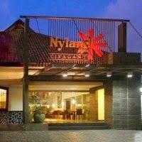Hotel Nyland Cipaganti | Bandung