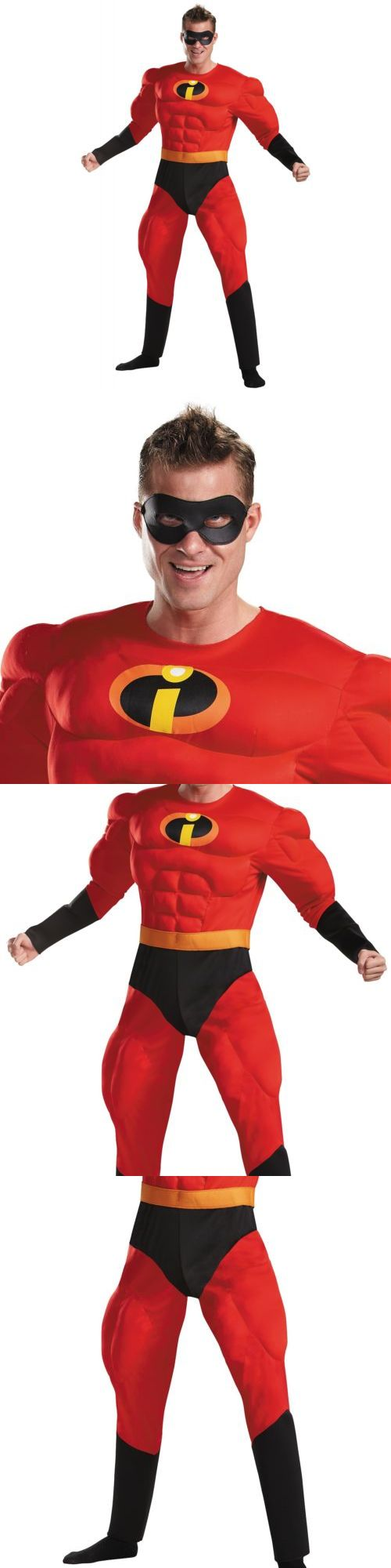 Best 25+ Incredibles costume ideas on Pinterest | The incredibles ...