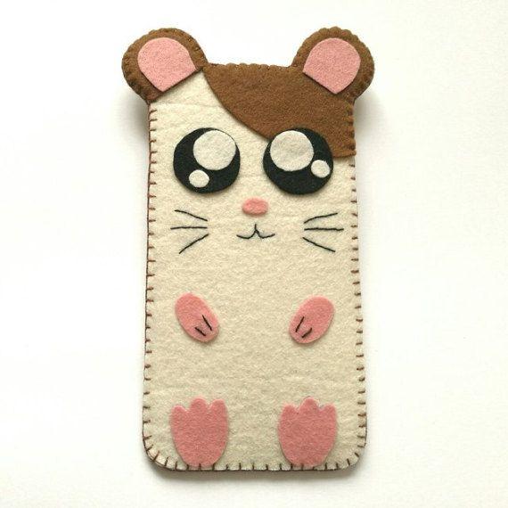Guarda questo articolo nel mio negozio Etsy https://www.etsy.com/it/listing/497829906/cover-cellulare-huawei-p9-hamtaro-phone