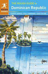 Travel Writer: Discover: Casa Veintiuno, Dominican Republic