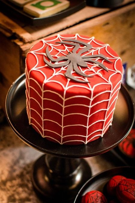 best 25 spider man cakes ideas on pinterest spider man