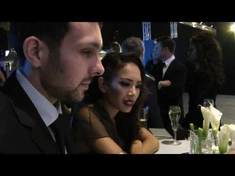 Dynamo Magician Impossible 2016 New Magics 2 - YouTube