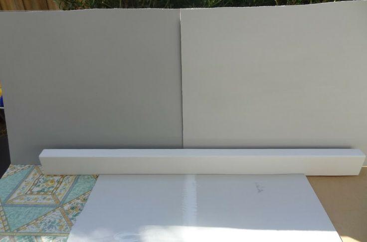 Tranquil Retreat Exterior Greys Paint Colours