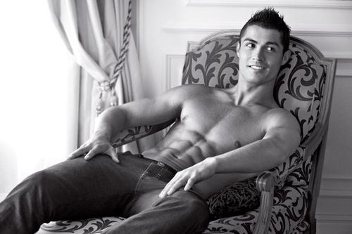 Cristiano Ronaldo. Perfection cristianoronaldo cr7 realmadrid soccerplayers soccer