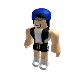 Roblox Dantm By Videos Happy Arab Of Hookup