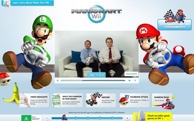 http://www.nintendo.com.au/gamesites/mariokartwii/