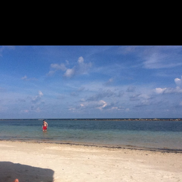 Chaweng beach, Koh Samui: Beaches, Life, Koh Samui, Places, Paradise