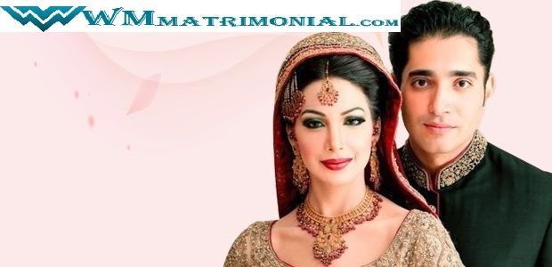 Wmmatrimonial is one of the pioneers of online matrimony service. It is regarded as the most trusted matrimony website by Brand Trust Report.  Our purpose is to build a better India through happy marriages.  Wmmatrimonial  is providing best matrimonial services in India.To know more please visit :www.wmmatrimonial.com