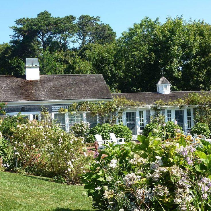 22 Best A Little Inn On Pleasant Bay Images On Pinterest