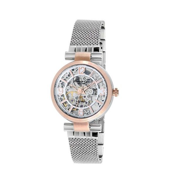 Reloj kenneth cole angela ikc4944