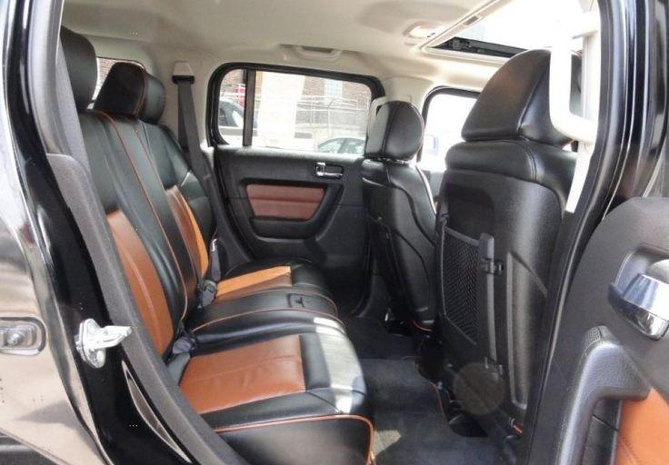 Best 20+ Hummer H3 ideas on Pinterest   Hummer cars ...