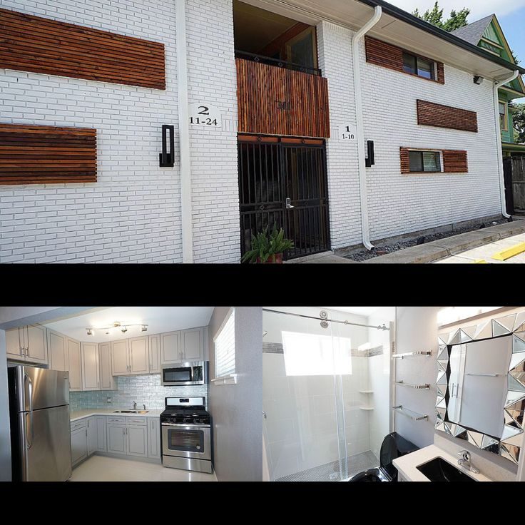 For Lease in Montrose http://www.har.com/311-hawthorne-st-22/rent_48088974?cid=JAVIALHS For more info Call or Text: 530.4040.555   Tag, Share, visit www.JaviRealtor.com Like my Page https://facebook.com/JaviRealtor1 #5304040555 #Buy #Sell #Lease #NewHome #Specialist #RiverOaks #Heights #Downtown #Memorial #Galleria #Montrose #Facebook #Texans #LinkedIn #HAR #Weddings #Spanish #OpenHouse #RealEstate #Houston #LuxuryRealEstate #JaviRealtor1 #Realtor #Texas #HGTV #LGBTQ #HomeBuilders…