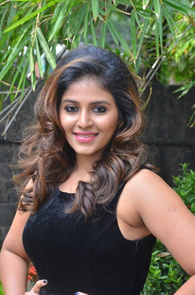 #Anjali Photos At Balloon Movie Press Meet-05 #heroinephotos #heroineimages #actresshot #teluguheroines #teluguheroinesphotos #Tollywood #Bollywood #Kollywood #Hot #SouthCelebrities #style #beauty #fashion #Celebrities #Actress #indian #celebs