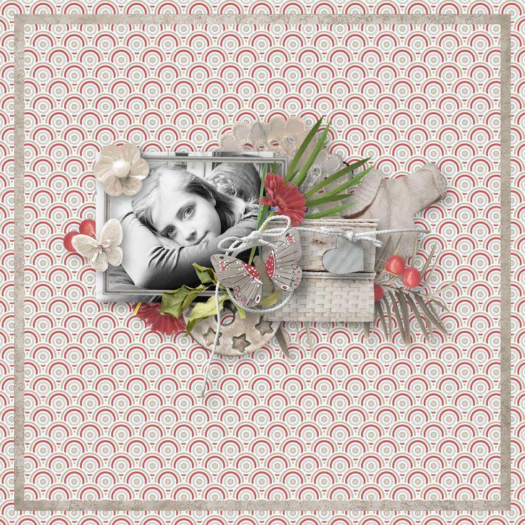 """Our House"" by ButterflyDsign, https://www.digitalscrapbookingstudio.com/digital-art/bundled-deals/our-house-bundle-by-butterflydsign/, photo Riala, Pixabay"