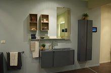 Arredo Cucine Moderne e Arredo Bagno e Living Scavolini a Torino Lingotto - Showroom
