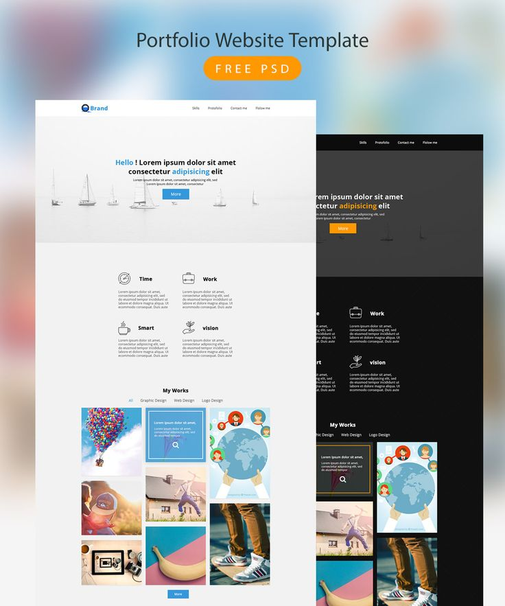 website templates download free designs