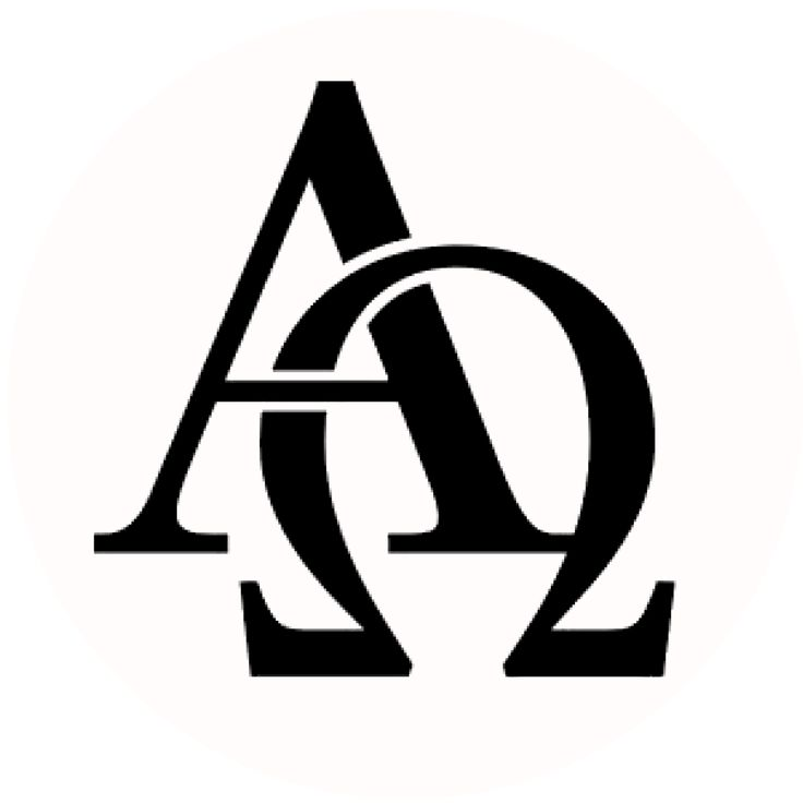 Alpha Omega Waco