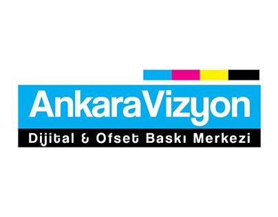 "Check out new work on my @Behance portfolio: ""Ankara Vizyon, Kurumsal Kimlik Tasarımı"" http://be.net/gallery/52191667/Ankara-Vizyon-Kurumsal-Kimlik-Tasarm"
