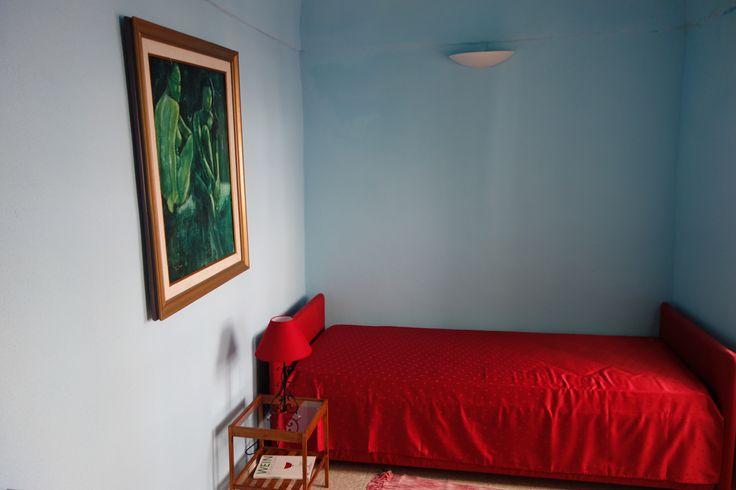 Schlafzimmer, Bedroom, camera da letto, chambre à coucher, soverom