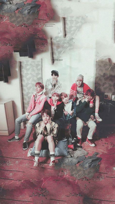 BTS || BTS FESTA ||my heartue is ohmaygawd