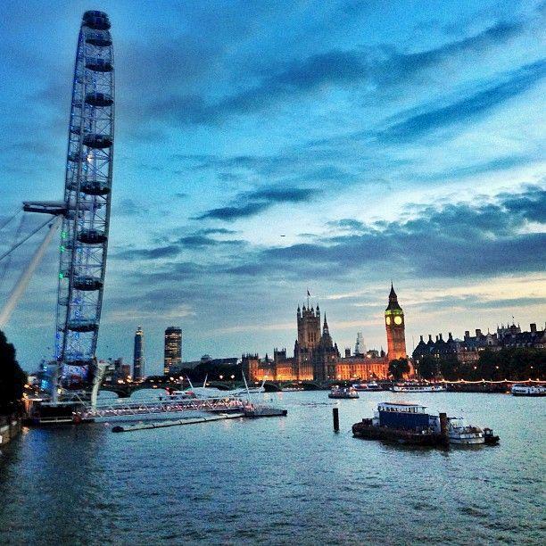 Best 10 instagram photo walk ideas on pinterest photo walk view of westminster from the millennium bridge featured on the best ldn walks instagram walking malvernweather Image collections