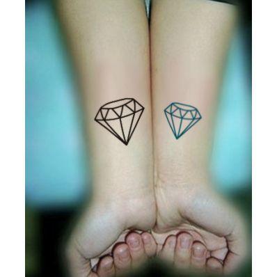 01tatuaje-diamantes-belagoria.com01.jpg (398×398)