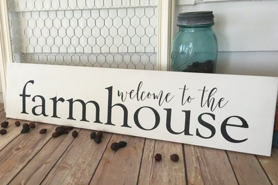 Best 25 joanna gaines farmhouse ideas on pinterest for Chip and joanna gaines meet and greet