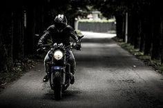 Vuelta a España en 5 Rutas.  Aquí puedes encontrar las mejores rutas de moto para este verano. ¡Yo me las apunto!