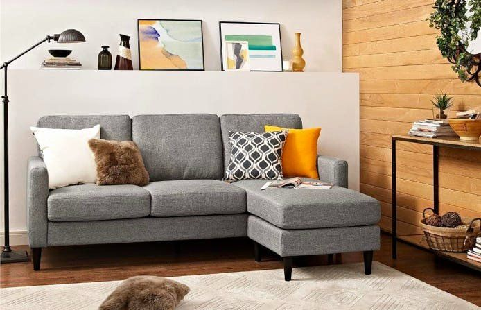 Bedroom Chairs Rooms To Go Best Of Furniture Dekorasi Kamar Dekorasi
