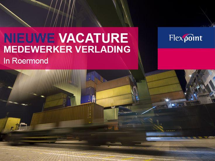 http://www.flexpoint.nl/vacature/medewerker-verlading/1165/3/