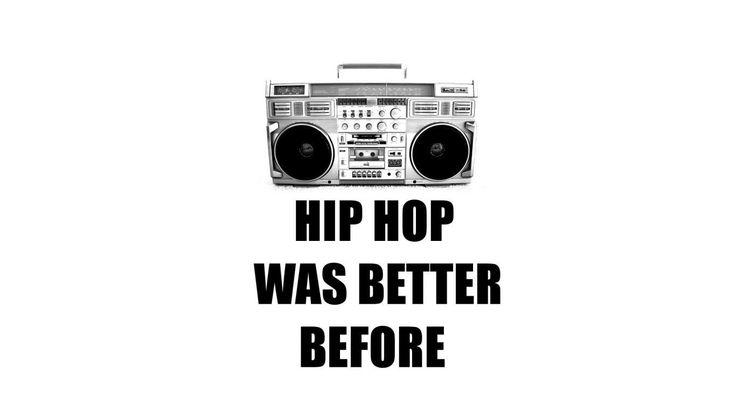 90s hip hop old school zulu nation audio wallpapers