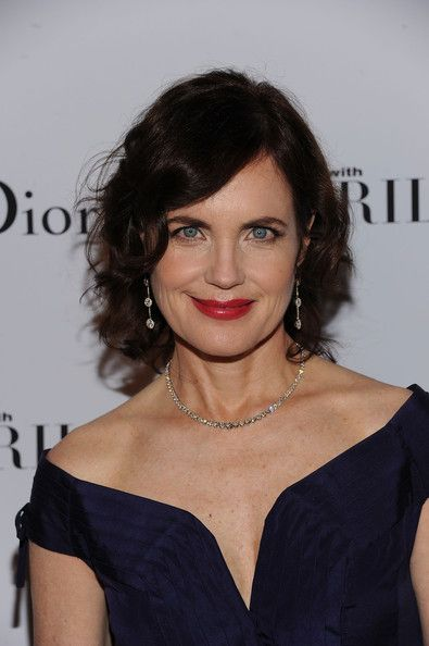 elizabeth mcgovern movieselizabeth mcgovern young, elizabeth mcgovern film, elizabeth mcgovern 2017, elizabeth mcgovern wiki, elizabeth mcgovern hugh bonneville, elizabeth mcgovern listal, elizabeth mcgovern 2016, elizabeth mcgovern height, elizabeth mcgovern downton, elizabeth mcgovern news, elizabeth mcgovern, elizabeth mcgovern band, elizabeth mcgovern imdb, elizabeth mcgovern movies, elizabeth mcgovern age, elizabeth mcgovern downton abbey, elizabeth mcgovern interview, elizabeth mcgovern actress, elizabeth mcgovern music, elizabeth mcgovern youtube