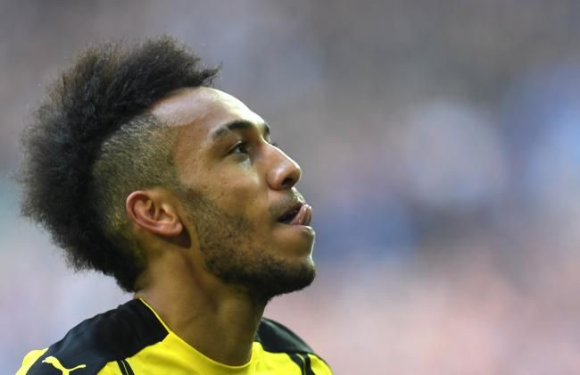 #rumors  Chelsea FC transfer news: Pierre-Emerick Aubameyang 'close to joining Premier League champions in £65m deal'