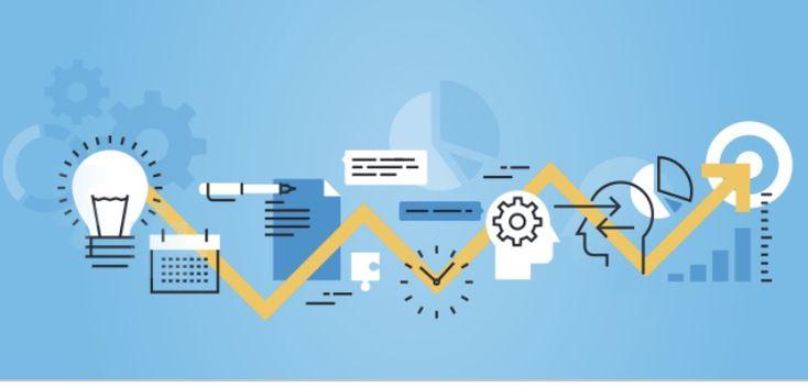 Pin On Digital Impact On Healthcare