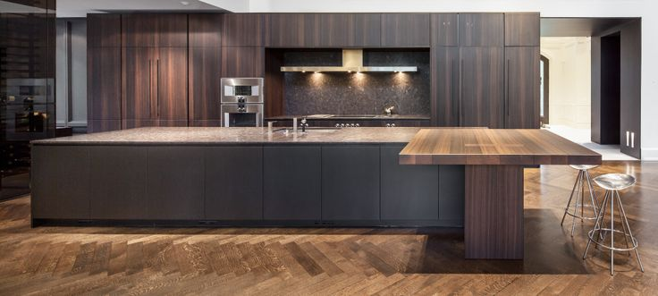 Poliform | SPRING RD. | Kitchens | Pinterest | Kitchens, Kitchen Pantries  And Modern Interiors