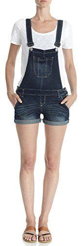 WallFlower Juniors Denim Shortalls in Britney Size: JM WallFlower Jeans http://www.amazon.com/dp/B00M0UKWN8/ref=cm_sw_r_pi_dp_ohEJwb1465KPJ
