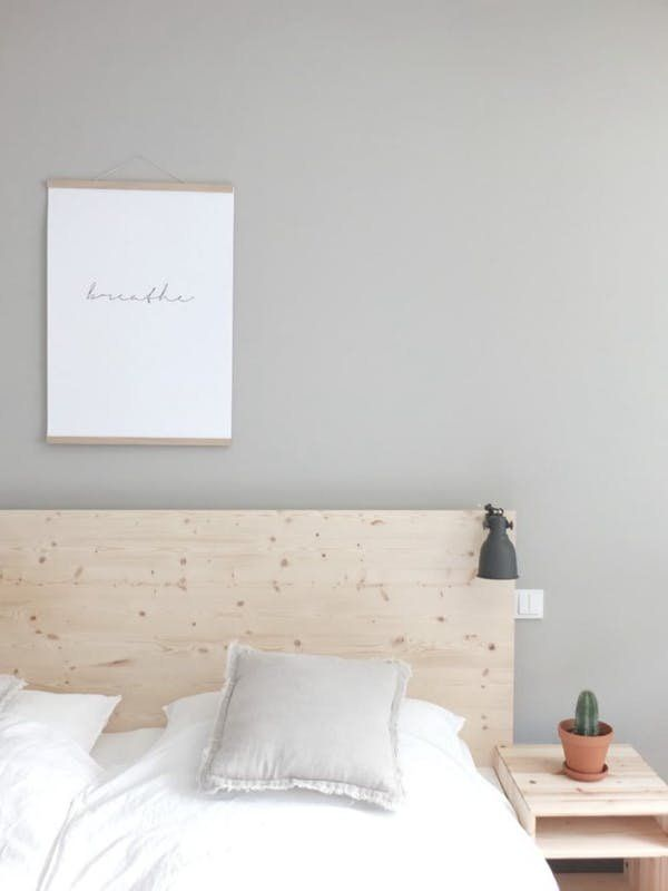 Smart Stylish Ikea Furniture And Decor Hacks Apartment Therapy