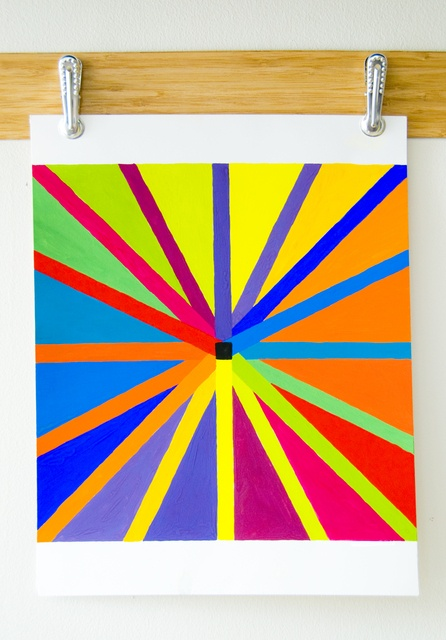 Cool Color Wheel Ideas 500 best the color wheel 2 images on pinterest | color wheels