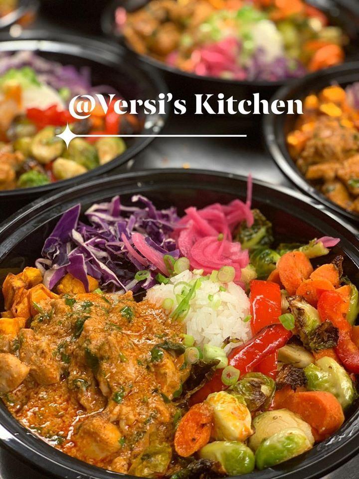 Resep Dan Cara Membuatthai Red Chicken Curry Bowl By Sisca T Cole In 2020 Curry Chicken Curry Bowl Curry