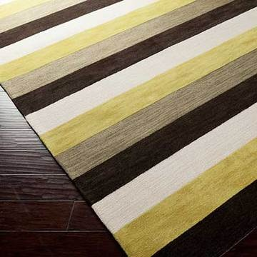 Impressions Rug Style 4008 Home Sweet Home Pinterest