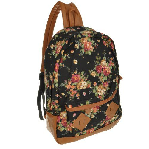 20 best images about Cool backpack for school on Pinterest ...