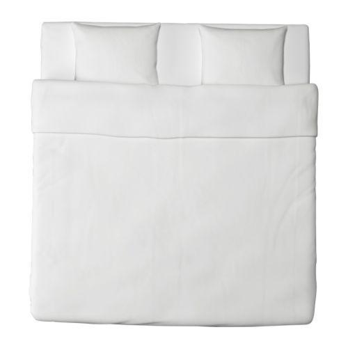 1000 images about slaapkamer on pinterest ikea met and van. Black Bedroom Furniture Sets. Home Design Ideas