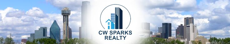 If you are facing hard time and looking for some reliable resourses that help you in rent assistance than visit CW Sparks Dallas property management company that provides list of resources that may be able to help you. http://cwsparks.com/residents/rent-assistance