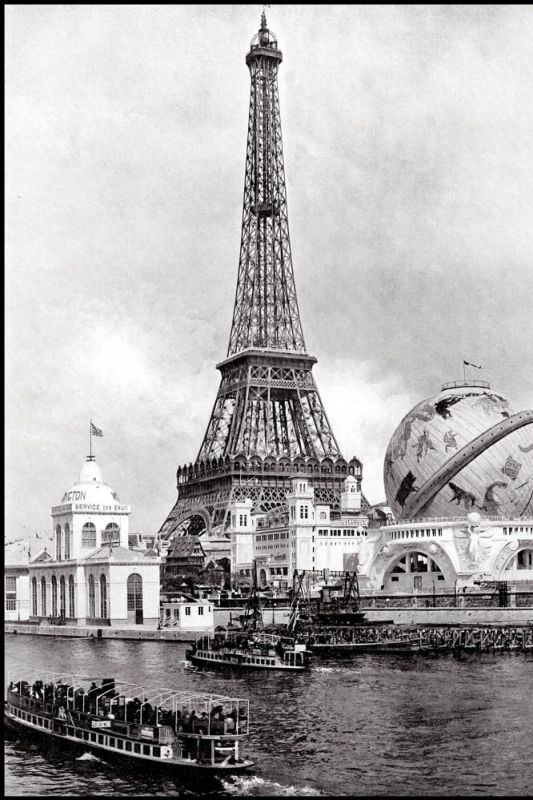 exposition universelle 1937 paris france pinterest photos tour eiffel and design. Black Bedroom Furniture Sets. Home Design Ideas