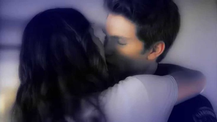 ♥ 50 Shades Of Spoby - Crazy In Love ♥