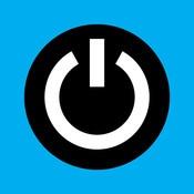 Leraar24 biedt informatieve video's rondom talloze thema's die aansluiten bij het beroep van leraar, bijvoorbeeld over mediawijsheid, dyslexie en omgang met leerlingen en/of ouders. Leraar24 richt zich op docenten in het basisonderwijs, voortgezet onderwijs en middelbaar beroepsonderwijs.    http://www.leraar24.nl/home.psml
