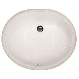 Undermount Bathroom Sink Oval 93 best undermount bathroom sinks images on pinterest