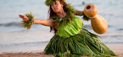 The 33rd Annual Hula Festival! Participating groups from California, Washington, and Hawaii.  Arts and Crafts booths as well as Ethnic food booths. Times and Dates on website. Event held at the Alameda County Fairgrounds in Pleasanton, CA.