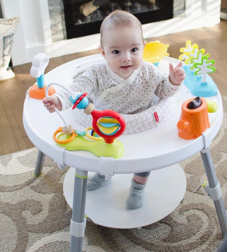 Keep your little one entertained from the time they can sit with the Skip Hop 3-Stage Activity Centre! 🤹  _ #activitygym #activitycentre #skiphop #skiphopactivitygym #skiphopexploreandmore #playtime #baby #babylove #babystyle #babyshop #babylife #babyvillage #babyvillagestore #sale #repost 📷 @candicemaitland  | @skiphop | @bloomandgrowaustralia