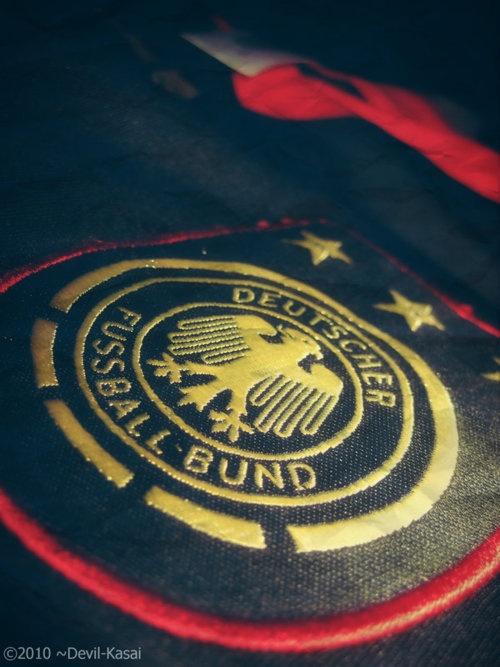 Dortmund Game Thrones House Sigil